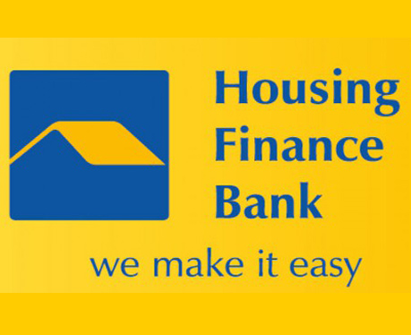 Housing Finance Bank Ltd