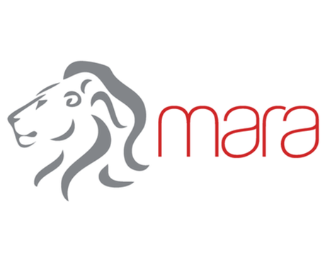 Mara Group of Companies