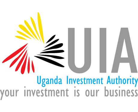 Uganda Investment Athourity