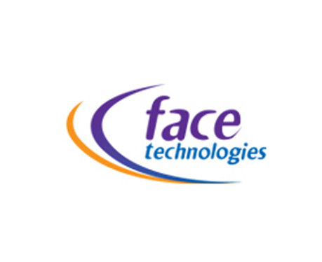 Face Technology